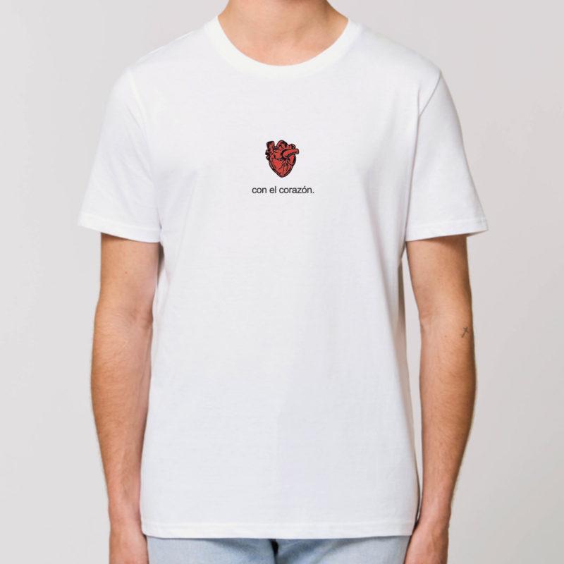 desficio, Moda, Camiseta, Sudadera, Complementos, desficio, fashion, Covid19