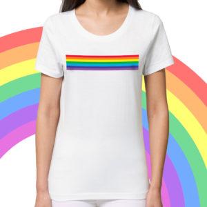desficio, Moda, Camiseta, Sudadera, Complementos, desficio, fashion, orgullo, pride, gay, lesbian